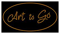 Art-to-Go